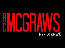 RC McGraws