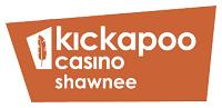 Kickapoo Casino Shawnee