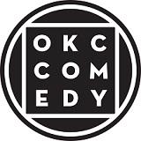 okc comedy