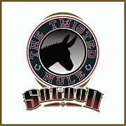 The Twisted Mule Saloon