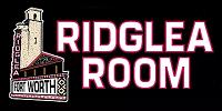 Ridglea Club