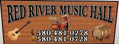 Red River Music Hall