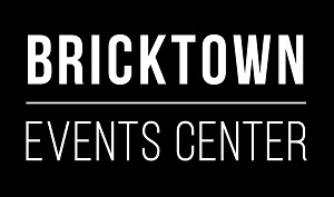 Bricktown Events Center
