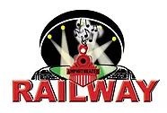 Railway Amphitheater