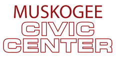 Muskogee Civic Center