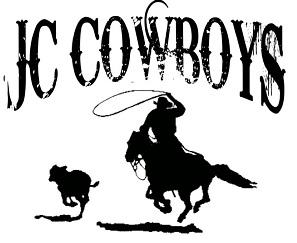 JC Cowboys