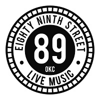 89th Street OKC