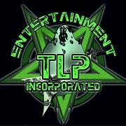 TLP Ent
